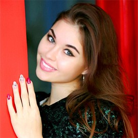 Gorgeous woman Anastasiya, 24 yrs.old from Sumy, Ukraine