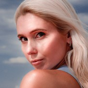 Pretty wife Anastasia, 31 yrs.old from Sevastopol, Russia