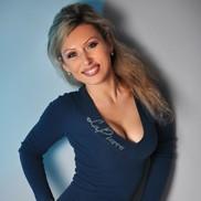 Gorgeous wife Katya, 36 yrs.old from Kharkov, Ukraine