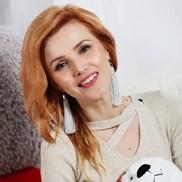 Hot girlfriend Elena, 42 yrs.old from Khmelnytskyi, Ukraine