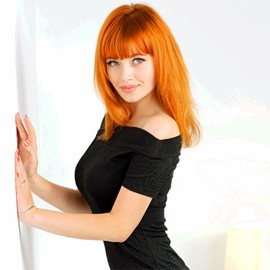 Nice lady Yelena, 20 yrs.old from Sumy, Ukraine