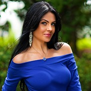 Beautiful miss Svetlana, 41 yrs.old from Dnepropetrovsk, Ukraine