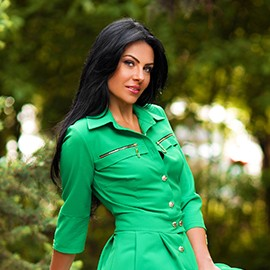 Amazing woman Svetlana, 42 yrs.old from Dnepropetrovsk, Ukraine