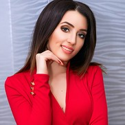 Amazing woman Rimma, 22 yrs.old from Kiev, Ukraine