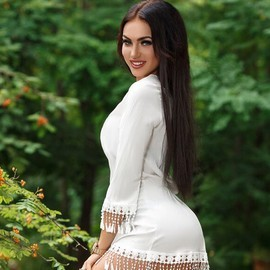 Sexy girl Anastasiya, 19 yrs.old from Kharkov, Ukraine