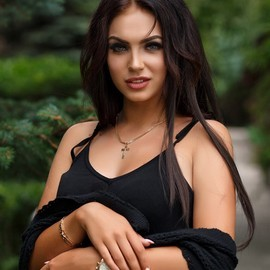 Sexy woman Anastasiya, 19 yrs.old from Kharkov, Ukraine