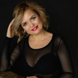 Sexy girl Svetlana, 45 yrs.old from Nikolaev, Ukraine