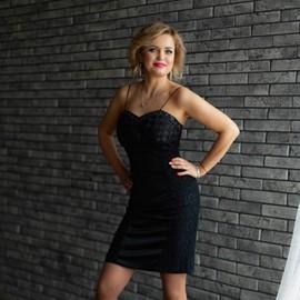 Sexy lady Svetlana, 45 yrs.old from Nikolaev, Ukraine