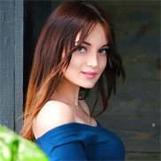 Beautiful girl Sofiya, 19 yrs.old from Sumy, Ukraine