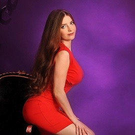 Beautiful wife Natalia, 28 yrs.old from Kharkiv, Ukraine