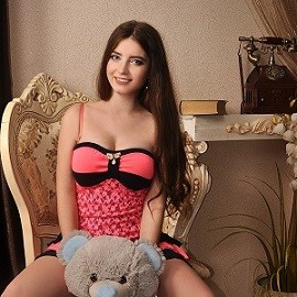 Amazing girl Natalia, 28 yrs.old from Kharkiv, Ukraine