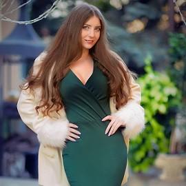 Nice wife Natalia, 29 yrs.old from Kharkiv, Ukraine