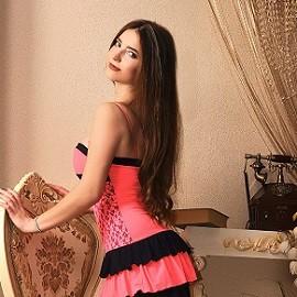 Hot mail order bride Natalia, 29 yrs.old from Kharkiv, Ukraine