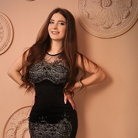 Beautiful mail order bride Natalia, 29 yrs.old from Kharkiv, Ukraine