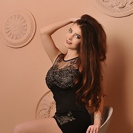 Single girl Natalia, 28 yrs.old from Kharkiv, Ukraine