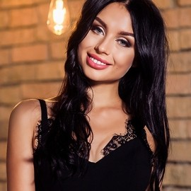 Hot miss Darina, 20 yrs.old from Dnepr, Ukraine