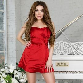 Hot woman Naylya, 31 yrs.old from Kiev, Ukraine