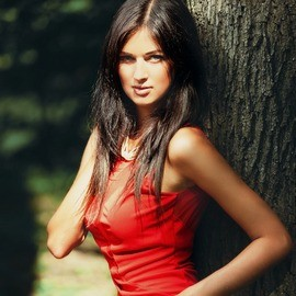 Beautiful girlfriend Anna, 29 yrs.old from St.Petersburg, Russia