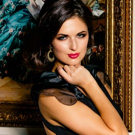 Hot wife Anna, 29 yrs.old from St.Petersburg, Russia