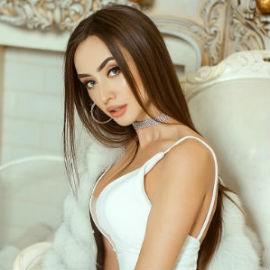 Amazing girl Victoria, 21 yrs.old from Mirnograd, Ukraine