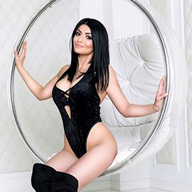 Beautiful mail order bride Tatyana, 33 yrs.old from Dnipro, Ukraine