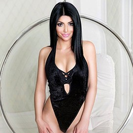 Charming wife Tatyana, 33 yrs.old from Dnipro, Ukraine