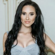 Single girl Valeria, 27 yrs.old from Kyiv, Ukraine