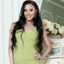 Single girl Valeria, 27 yrs.old from Kyiv, Ukraine