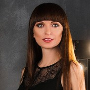 Gorgeous miss Julia, 37 yrs.old from Poltava, Ukraine