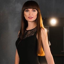 Gorgeous miss Julia, 37 yrs.old from Poltava, Ukraine