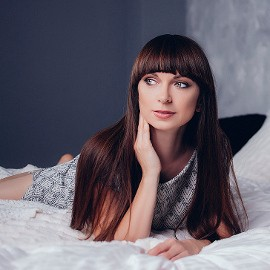 Sexy girl Julia, 37 yrs.old from Poltava, Ukraine