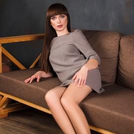 Charming lady Julia, 37 yrs.old from Poltava, Ukraine