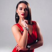 Pretty lady Izolda, 34 yrs.old from Poltava, Ukraine