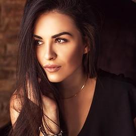 Sexy lady Daria, 18 yrs.old from Kiev, Ukraine