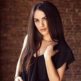 Charming lady Daria, 18 yrs.old from Kiev, Ukraine