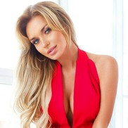 Gorgeous mail order bride Regina, 31 yrs.old from Kiev, Ukraine