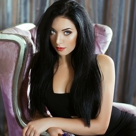 Gorgeous woman Karina, 24 yrs.old from Kiev, Ukraine