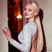 Beautiful woman Valeriya, 25 yrs.old from Uman, Ukraine