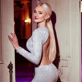 Beautiful woman Valeriya, 26 yrs.old from Uman, Ukraine