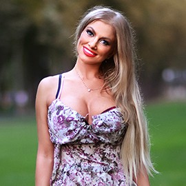 Gorgeous wife Alina, 36 yrs.old from Kharkov, Ukraine