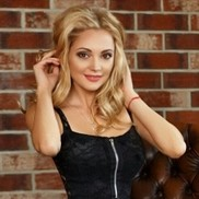 Gorgeous wife Anna, 36 yrs.old from Kiev, Ukraine