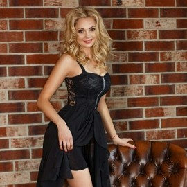 Gorgeous wife Anna, 35 yrs.old from Kiev, Ukraine