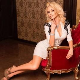 Hot woman Ludmila, 36 yrs.old from Kramatorsk, Ukraine