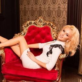 Sexy lady Ludmila, 36 yrs.old from Kramatorsk, Ukraine