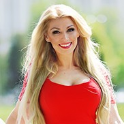 Amazing girlfriend Elena, 42 yrs.old from Kharkov, Ukraine
