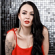 Hot wife Sofia, 23 yrs.old from Poltava, Ukraine