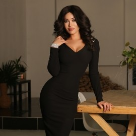 Sexy miss Ekaterina, 28 yrs.old from Irkutsk, Russia