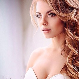 Beautiful wife Maria, 26 yrs.old from Odessa, Ukraine