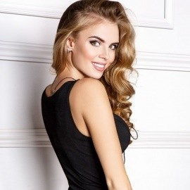 Gorgeous lady Maria, 26 yrs.old from Odessa, Ukraine