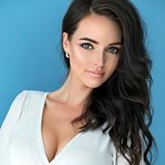 Charming girl Marina, 33 yrs.old from Kiev, Ukraine